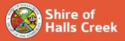 Halls Creek Shire Council
