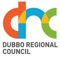 Dubbo City Council