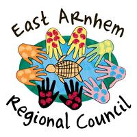 East Arnhem Shire Council
