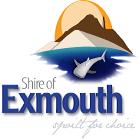 Exmouth Shire Council