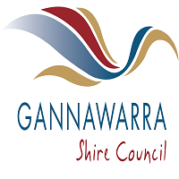Gannawarra Shire Council
