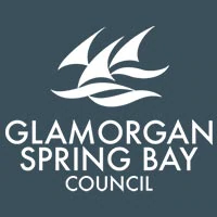 Glamorgan Spring Bay Council
