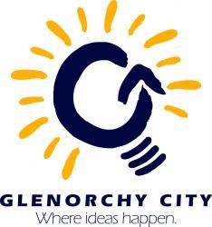 Glenorchy City Council