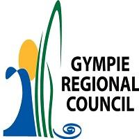 Gympie Regional Council