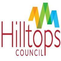 Hilltops Council