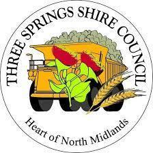 Shire of Three Springs