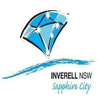 Inverell Shire Council