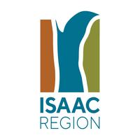 Isaac Regional Council