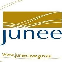 Junee Shire Council