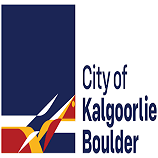 Kalgoorlie-Boulder City Council