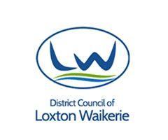 District Council of Loxton Waikerie