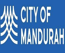City of Mandurah