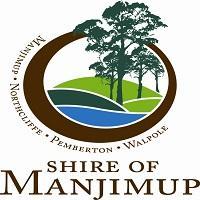 Manjimup Shire Council
