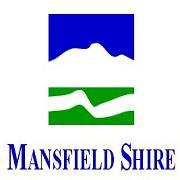 Mansfield Shire Council