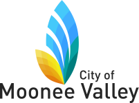 Moonee Valley City Council
