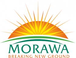 Morawa Shire Council