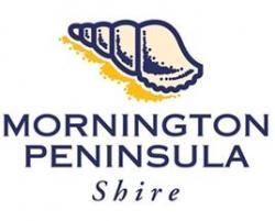 Mornington Peninsula Shire Council