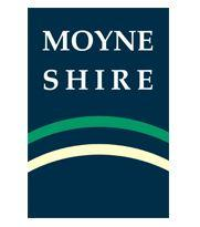 Moyne Shire Council