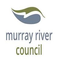 Murray River Council NSW