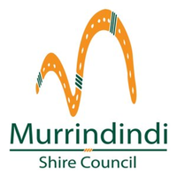 Murrindindi Shire Council