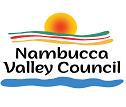 Nambucca Shire Council