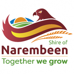 Narembeen Shire Council