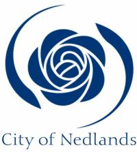Nedlands City Council