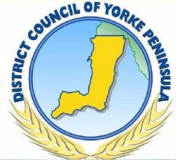 District Council of Yorke Peninsula