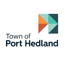 Port Hedland Town Council