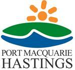 Port Macquarie-Hastings Council