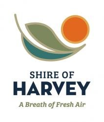 Harvey Shire Council