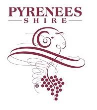 Pyrenees Shire Council