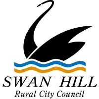 Swan Hill Rural City Council