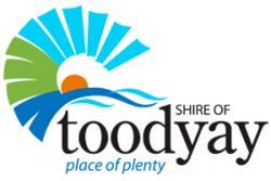 Toodyay Shire Council