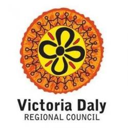 Victoria Daly Shire Council