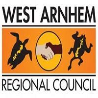 West Arnhem Shire Council