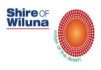 Wiluna Shire Council