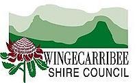 Wingecarribee Shire Council