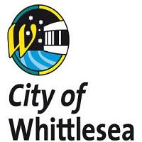 Whittlesea City Council