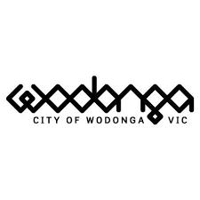 Wodonga City Council
