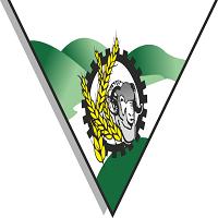 Wongan-Ballidu Shire Council