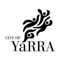 Yarra City Council