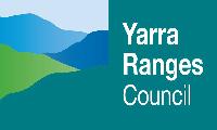 Yarra Ranges Shire Council